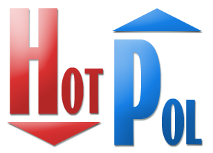 Hotpol.at.ua