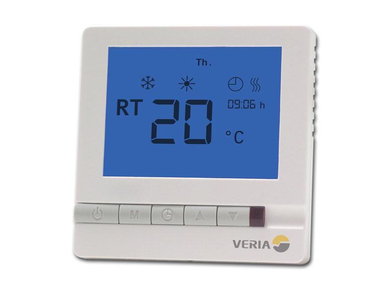Veria Control T45