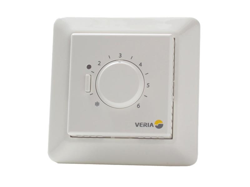 Veria Control B35/45